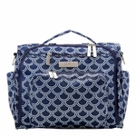 Ju-Ju-Be The Coastal Collection Newport - B.F.F. Diaper Bag