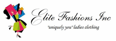Elite Fashions Inc.