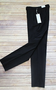 Fit Fabulous By Sharon Young  #0818P Pant