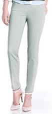 Slim Sation #M2623G Slim Form Pant