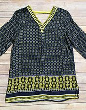 Tribal #3179O-1434-0543 Top