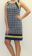 Tribal #3347O-2110-0253 Dress