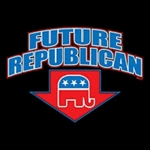 Republican Supporter T-Shirts