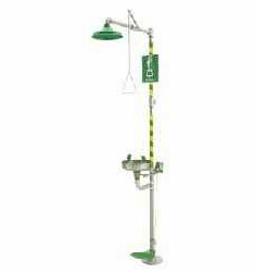 Haws Safety Shower Model 8300  New