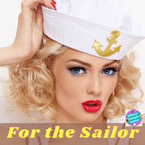 For the Sailor