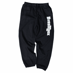 BOSSMACK REGULAR SWEATS