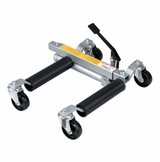1,500 lb. Easy Roller Dolly