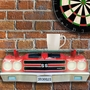 1970 Chevy Chevelle Wall Shelf with working Lights