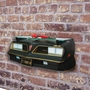 1977 SE Pontiac Trans AM Wall Shelf
