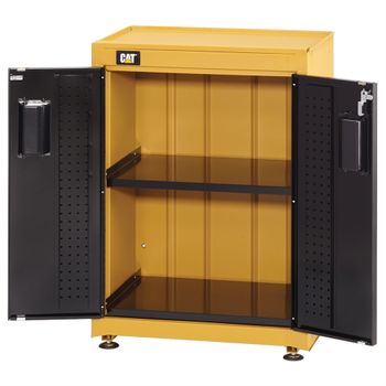 "26"" Wide 2-Door Base Cabinet"