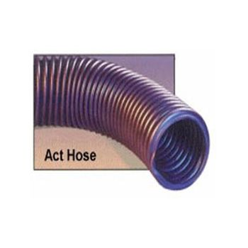 4 inch by 20 foot Exhaust Hose