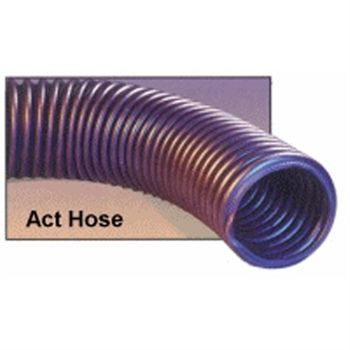 "5"" Exhaust Hose"