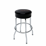 Made in the USA Camaro Fifty Stool