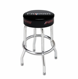 Made in the USA Camaro RS Stool