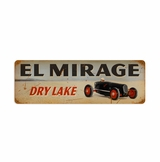 El Mirage Sign
