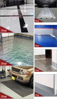 Items in Flooring