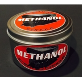 Methanol Scented Candle