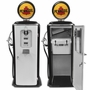 Pennzoil Replica Tokheim 79 Beer Tap Gas Pump
