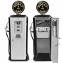Polly Gas Replica Tokheim 79 Beer Tap Gas Pump
