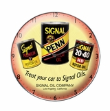 Signal Cans