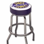 Made in the USA Super Chevy Counter Stool