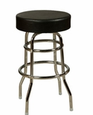 Extra Large Shop Stool