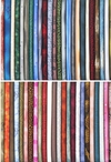 50 Blender/Tone-on-Tone Fat Quarters - 12 1/2 Yds.