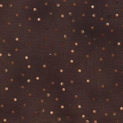 Dots - WK-107-C-BROWN - BTY