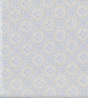 Diamond Tiles: White