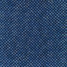 SHIBORI BLUES - Dots in Dark Blue - TEMP OUT OF STOCK