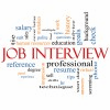 Career or Interview Coaching - (180)