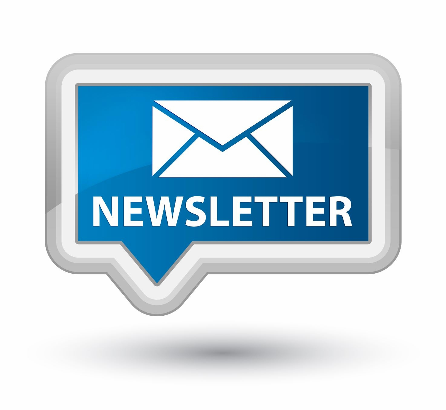 Franklin Paterson Company, Inc. Newsletter