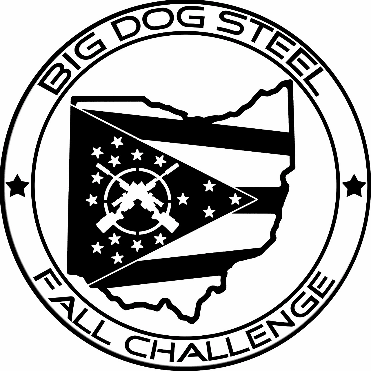 2020 BDS Fall Challenge