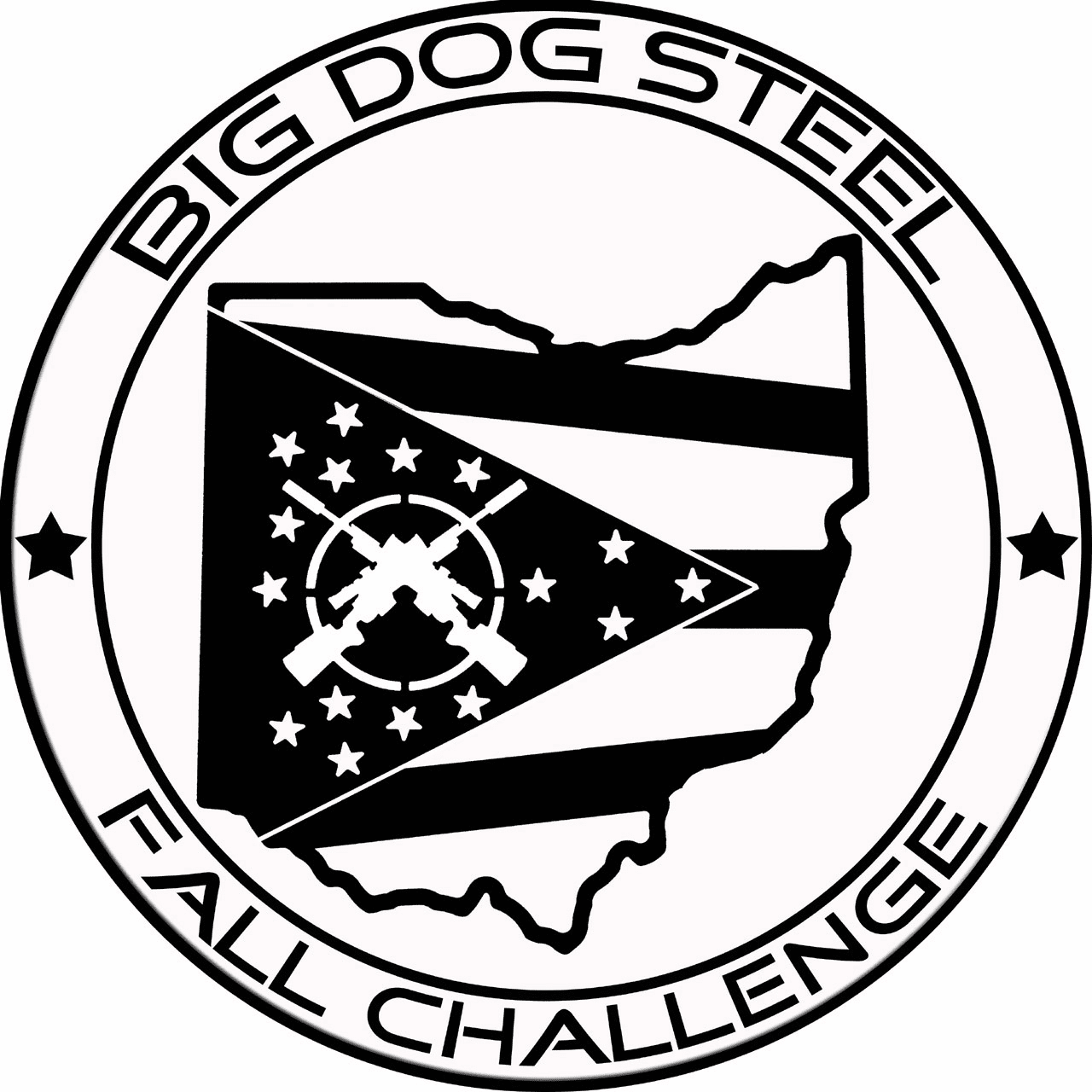 BDS 2019 Fall Challenge RO slot