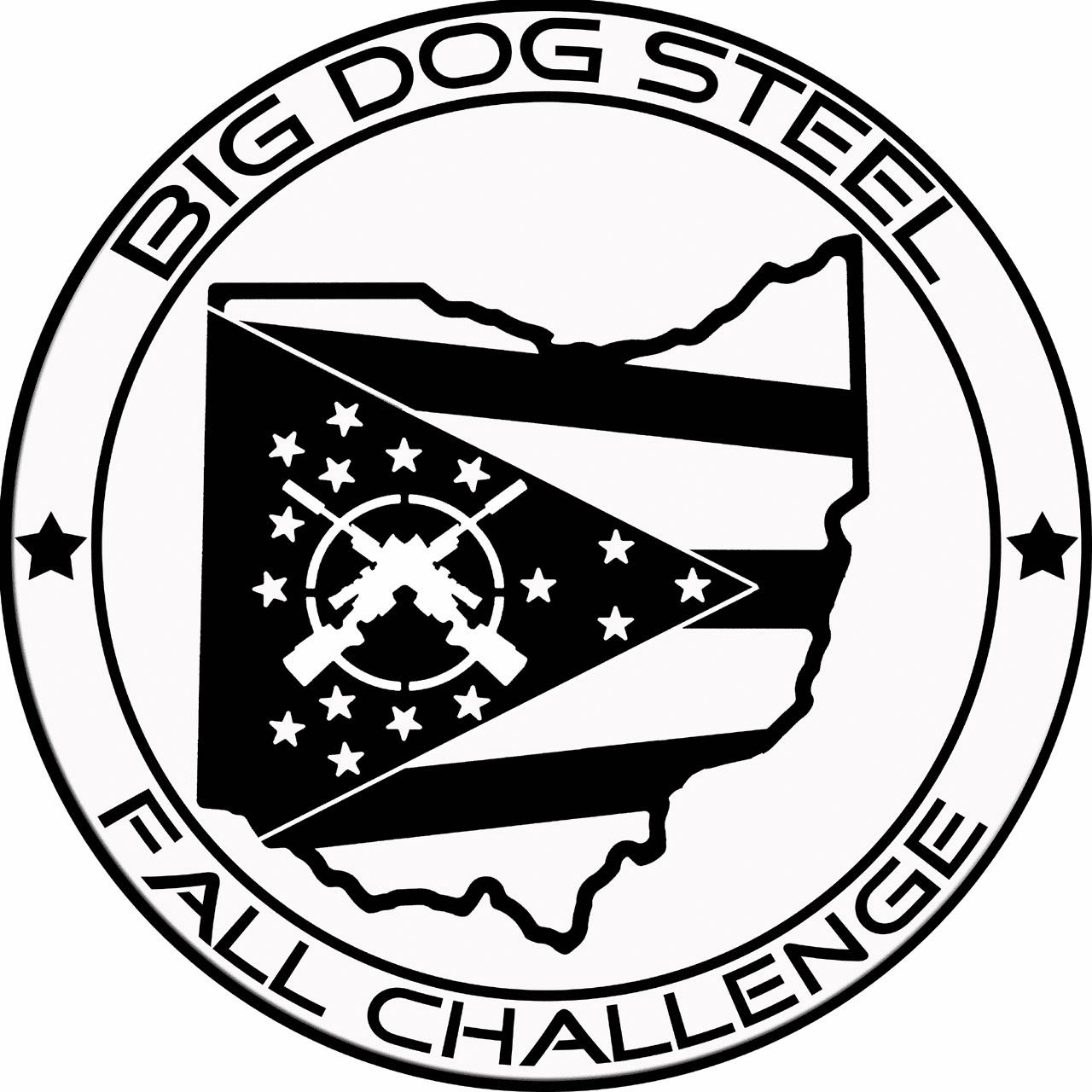 BDS Fall Challenge