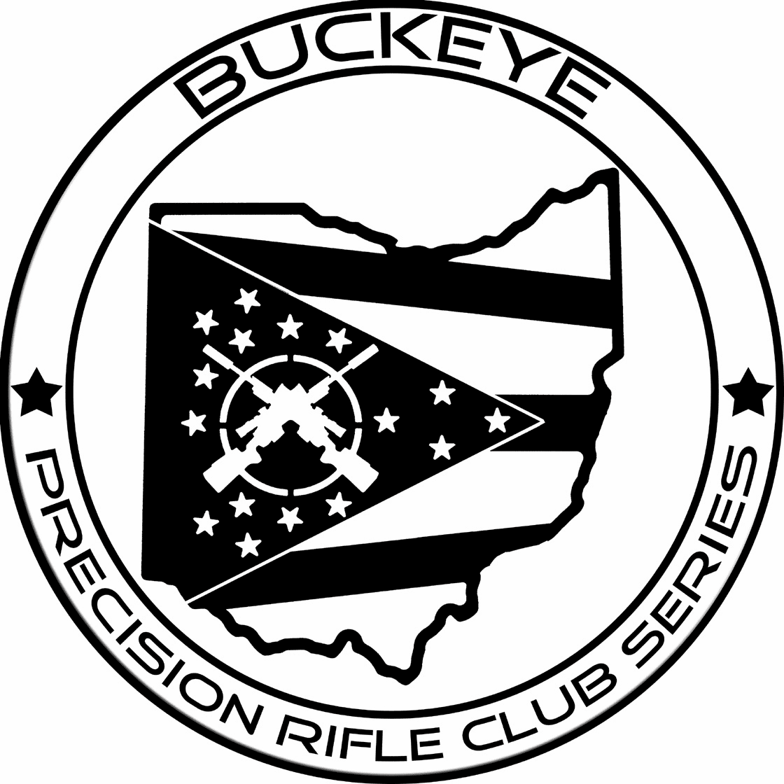 BPRC - May 3rd Match @ Thunder Valley Precision