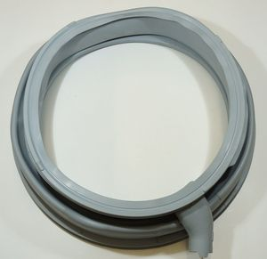 ERP Front Load Washer Boot Gasket for Bosch, AP5989787, PS11732288, ER00772658