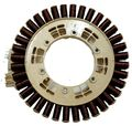 Washer Drive Motor Stator for Samsung, AP5583744, PS4204678, ERDC31-00111A