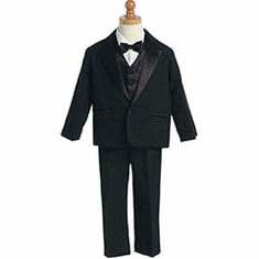 "Tuxedos, SALE ""LOWEST PRICE EVER"""