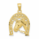 JewelsObsession Sterling Silver 24mm 3-D Bull Fighting Bull Charm w//Lobster Clasp