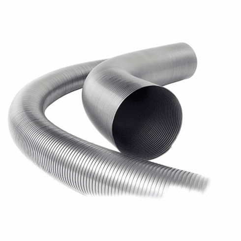 6 Quot X 35 Double Ply Chimney Liner