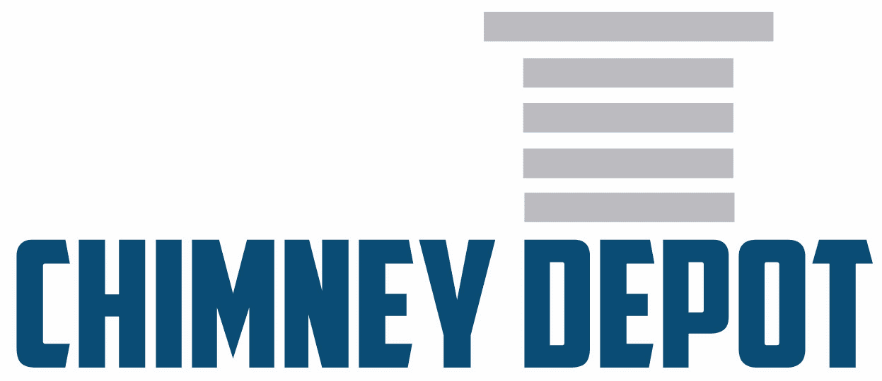 Chimney Depot Supply