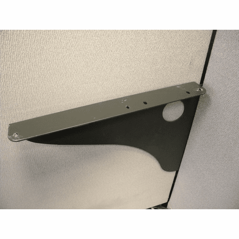 Cantilever - Worksurface Support