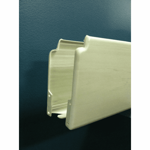 Haworth Replacement Base Cover - Non powered