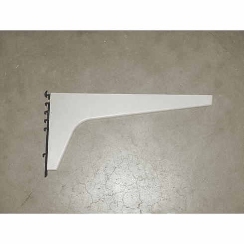 Haworth Unigroup Replacement Cantilever