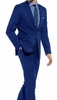 2 Piece Slim Fit Suits