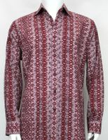 Bassiri Long Sleeve Shirts