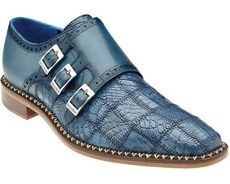 Belvedere Dress Shoes
