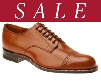 Dress Shoes On Clearance
