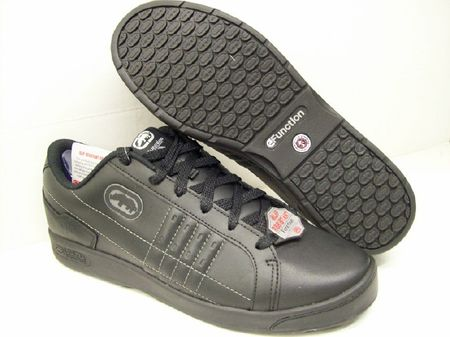Ecko Function Mens New Phranz S R Sport Casual Shoes 76821 - click to enlarge